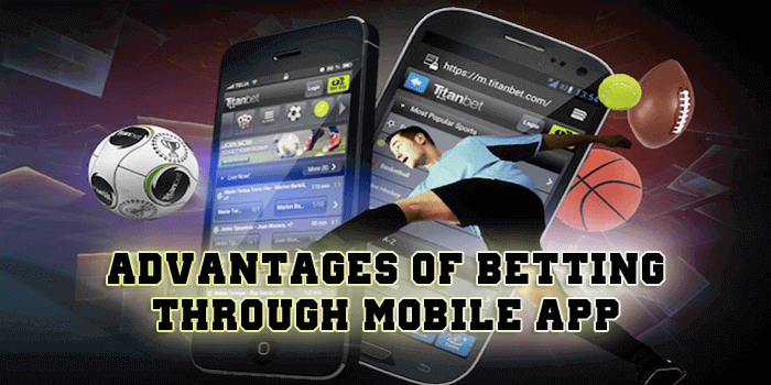 read about the benefits of mobile betting