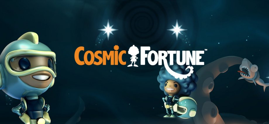Cosmic Fortune Slot Guide for New Players Online
