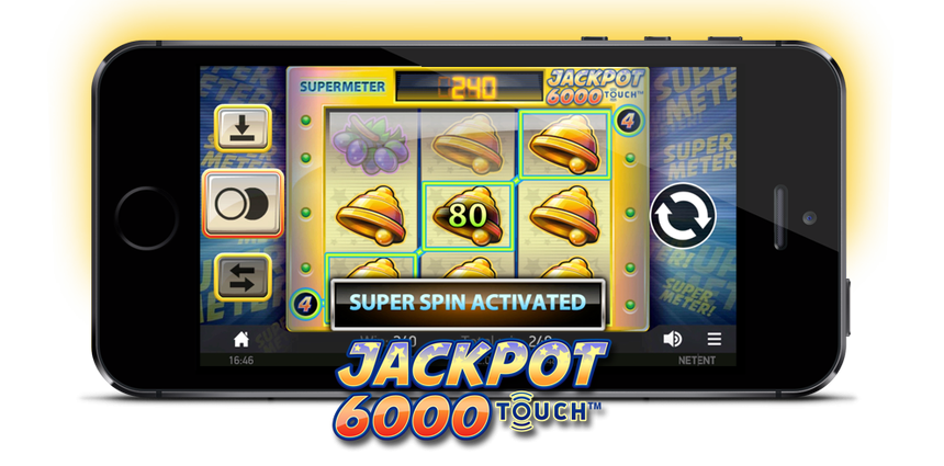 Free Spins No Deposit Mobile Casino Play Free Slots Now
